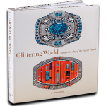 Glittering-World-Navajo-Jewelry of the Yazzie Family