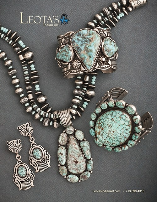 Indian Jewelry SEPT OCT 2014
